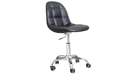 Rochelle Office Chair - Black