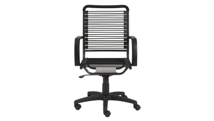 Bobbie High Back Office Chair