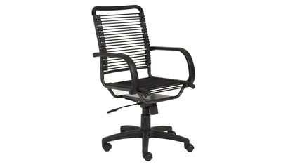 Bobbie High Back Office Chair