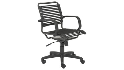 Bobbie Mid Back Office Chair
