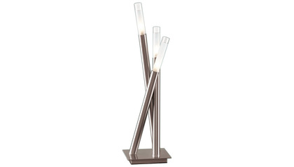 Wand Table Lamp