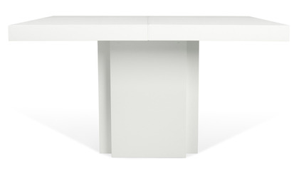"Calliope 59"" Dining Table"