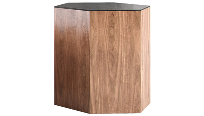 Centre Large Occasional Table