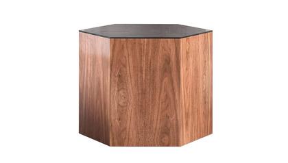Centre Medium Occasional Table
