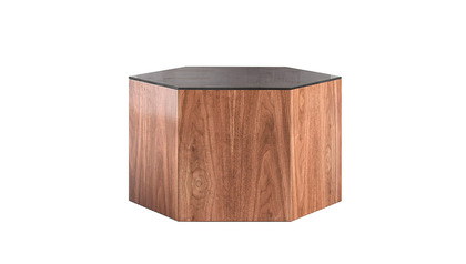 Centre Small Occasional Table