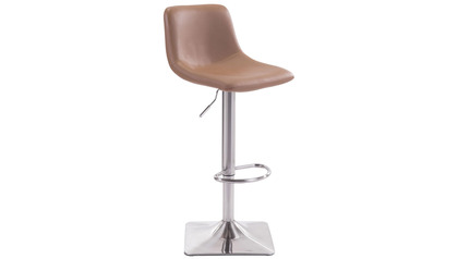 Candra Bar Stool