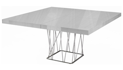 Cella Dining Table