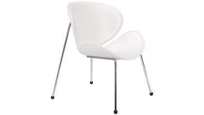 Jacobsen Lounge Chair - 2 PC Set