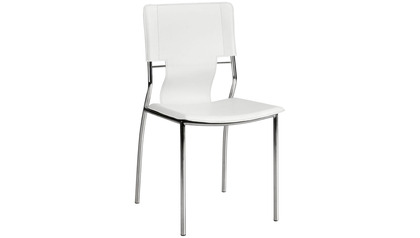Marcel Conference Chair - 4 PC Set