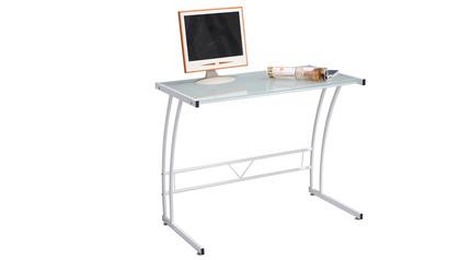 Kilby Desk