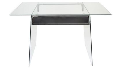 Vidra Desk