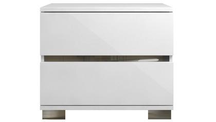Corbusier Nightstand