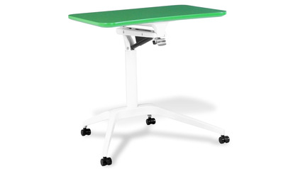 Daly Height Adjustable WorkPad