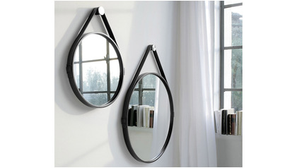 """Devyn Mirror - 36"""""""