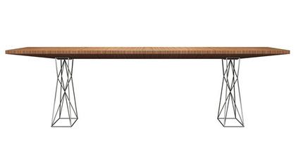 Donatella Dining Table - Long