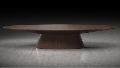 Edine Coffee Table