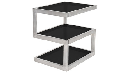 Fabien End Table