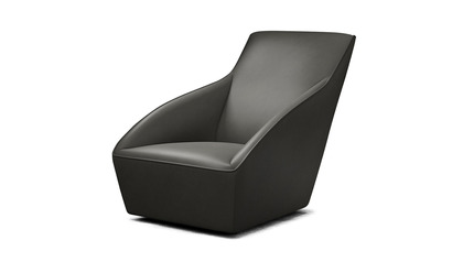Forba Lounge Chair