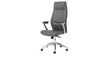 Francis High Back Office Chair