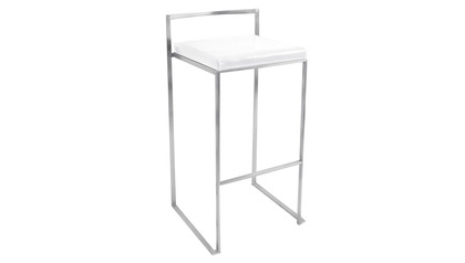Franco Bar Stool - Set of 2