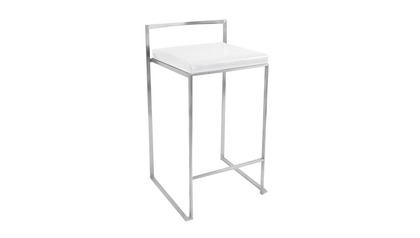 Franco Counter Stool - Set of 2
