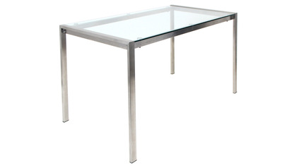 Franco Dining Table