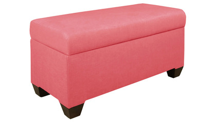 Gianna Storage Bench