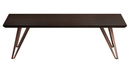 Grian Coffee Table