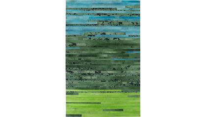 Aberdeen Emerald Rug