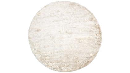 Cheviot Ivory Rug