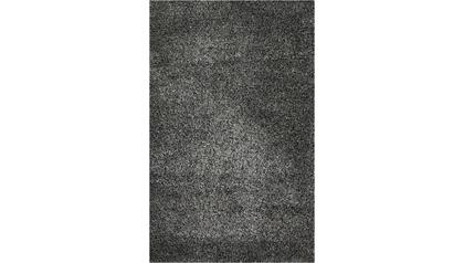 Fusion Area Rug - Gray