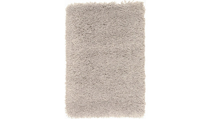 Goddess Area Rug - Dark Ivory