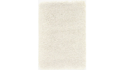 Goddess Area Rug - Light Ivory