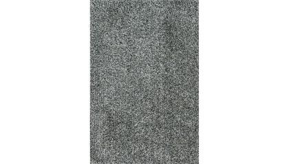 Ipanema Dos Shag Rug