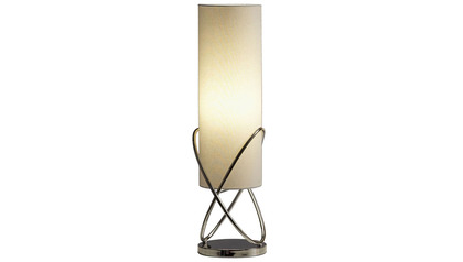 Irus Table Lamp