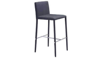 Jadrien Counter Stool - 2 PC Set