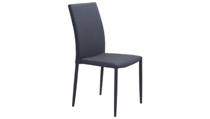 Jadrien Dining Chair - Set of 4