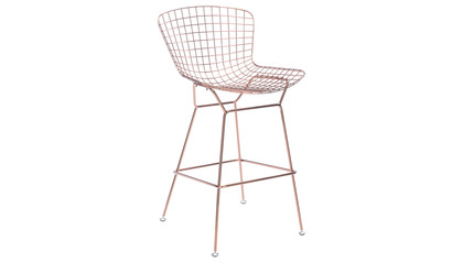 Jenson Bar Stool - Set of 2