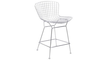 Jenson Counter Stool - Set of 2