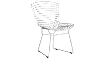 Jenson Dining Chair - Set of 2