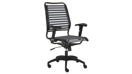 Jolt High Back Office Chair
