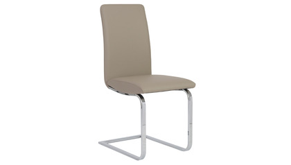 Julieta Dining Chair - Set of 2