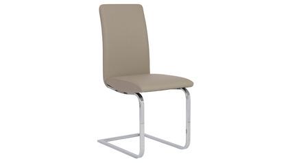 Julieta Dining Chair - Set of 2