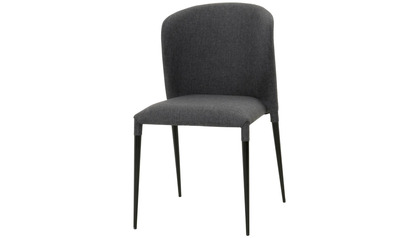 Kobol Dining Chair - Set of 4