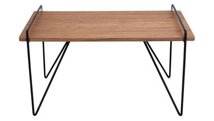 Lucan Coffee Table