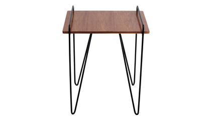 Lucan End Table