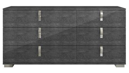 Marquis Double Dresser