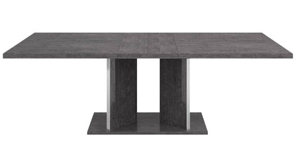 Marquis Extension Dining Table