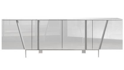 Marten Sideboard