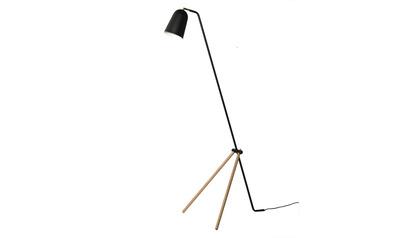 Masai Floor Lamp